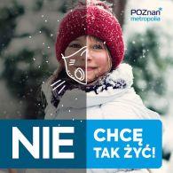 kampania_nie_chce_tak_zyc.jpg