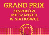 grand_prix_zespołów_mieszanych_grupa_a.png