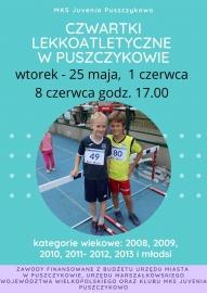 czwartki_lekkoatletyczne_2021.jpg