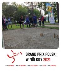 gp_molkky_2021.jpg