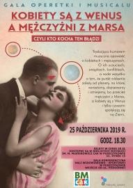 gala_operetki_musical_2019.jpg
