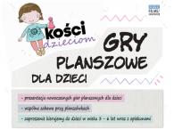 kości_dzieciom_1_2020.png