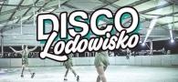 disco_lodowisko_2020.jpg