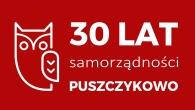 30-lecie-wybory-samorzadowe-2020.jpg