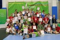 wielkopolska_liga_talentów_badminton_2019.jpg