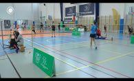 turniej badmintona_2020.jpg