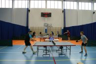 turniej_badminton_2018.jpg