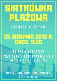 turniej_mikstów_2018.jpg