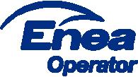 logo-enea-operator.png