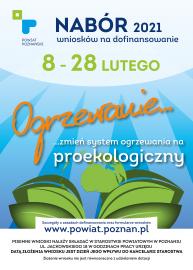 Plakat - piece 15-01-2021-krzywe.png