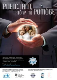 policjant_ktory_mi_pomogl_plakat.jpg