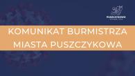 komunikat_burmistrza_miasta_puszczykowa_koronawirus.png