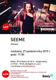 seemee - koncert_2019.jpg