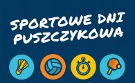sportowe_dni_puszczykowa_2019.jpg