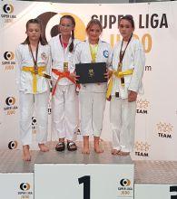 akademia_judo_2018.jpg