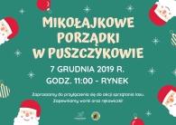 mikołajkowe sprzątanie lasu_2019.jpg