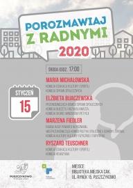 PUSZCZYKOWO_SPOTKANIA Z RADNYMI_A2_2020_01_Q.jpg