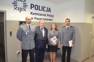 policja_puszczykowo_2019.jpg