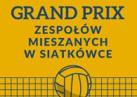 grand_prix_zespołów_mieszanych_grupa_b.png