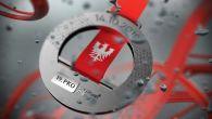 19.-PKO-Poznan-Maraton-medal-fot.-POSIR.jpg