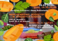 warsztaty_kulinarne_24_01_2020.png