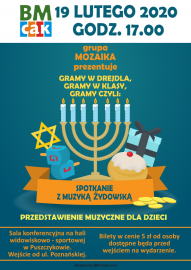 spotkanie_z_muzyką_żydowską_02_2020.png