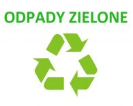 odpady zielone.jpg