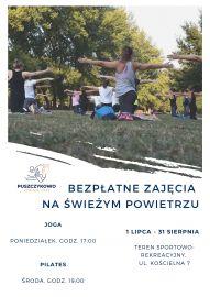 zajęcia_joga_pilates.jpg