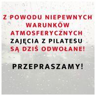 pilates_odwołane-zajecia.jpg