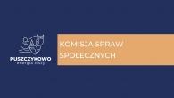 komisja_spraw_społecznych_rada_miasta.jpg