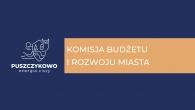 komisja_budżetu_rozwoju_miasta_rada_miasta.jpg