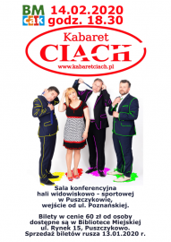 kabaret_ciach_02_2020.png