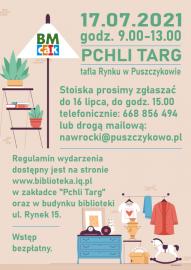 pchli_targ_07_2021.png