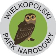 wpn_logo.png