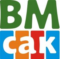 bmcak_logo.jpg