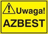 znak_azbest.jpg