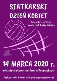 siatkówka_dzień_kobiet_2020.jpg