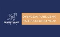 dyskusja_publiczna_mpzp.jpg