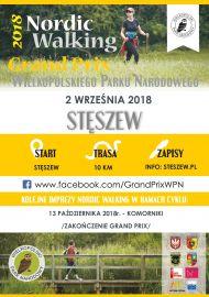 GP STESZEW.jpg
