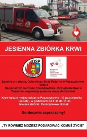 jesienna_zbiórka_krwi_2020.jpg