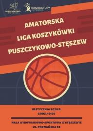 amatorska_liga_koszykowki_puszczykowo_steszew_2020_2.jpg