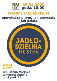 spotkanie_jadłodzielnia_mosina_01_2020.png