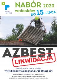 likwidacja_azbestu_2020.png