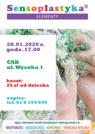 sensoplastyka_01_2020.png