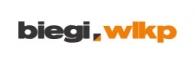 cropped-logo-biegi-wlkp.jpg