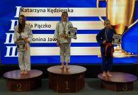 kasia_kedzierska_judo_2018_12 (1).jpg