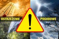 ostrzezenie-pogodowe-20171029103920.jpg
