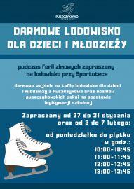 Lodowisko Sportoteka_2020_1.jpg