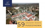 59-urodziny miasta_puszczykowa.jpg