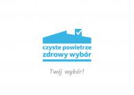 czyste_powietrze_logo_v12-04.png